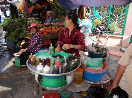 vietnamesinnen bilder content